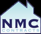 NMC Contracts